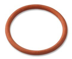 O-Ring für Brühkolben