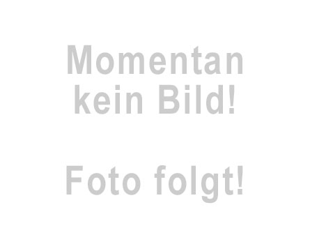 Rohrbogenverteiler v. Dampfkessel für bremer Viva 24 Kaffeemaschine