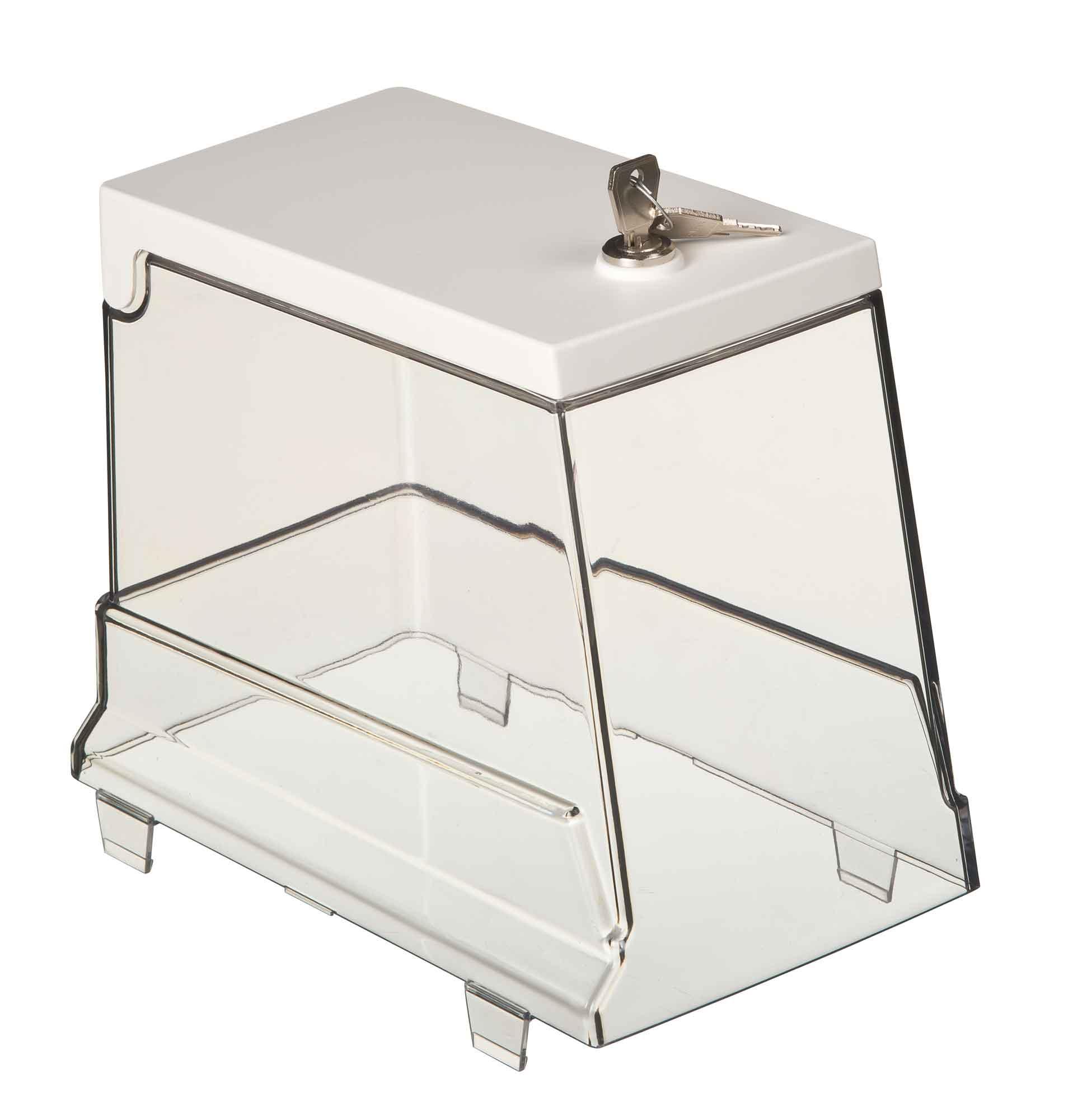 Bohnenbehälter für Bravilor Bonamat Esprecious