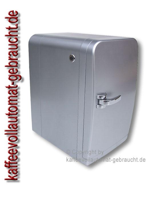 Milchkühlschrank für Schaerer Kaffeevollautomat