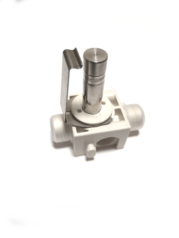 Ventilkörper, Magnetventil, 0-3 bar / NW 4.5 / 8mm