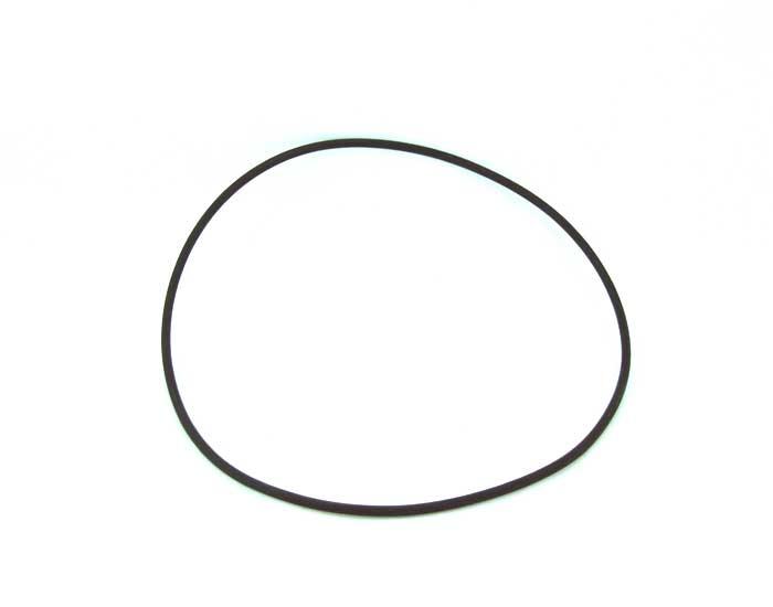 O-Ring Kesseldichtung für bremer Viva XXL Filterkaffeemaschine