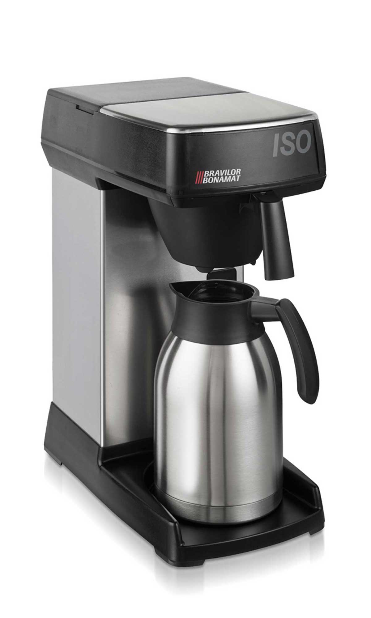 Bravilor Bonamat Iso Kaffeemaschine