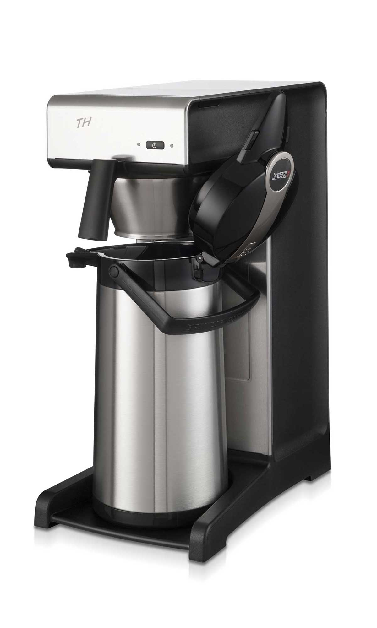 Bonamat TH 10 Kaffeemaschine