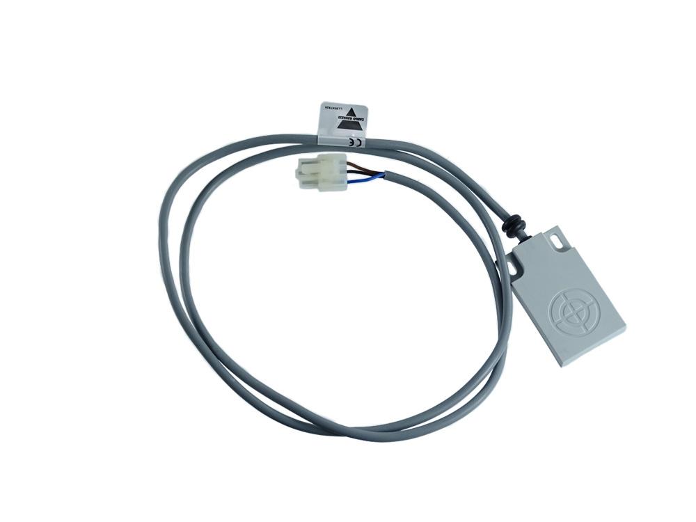 Wassertanksensor, Füllstandsensor, WMF 1500S