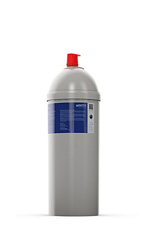 Brita Purity C1100 Quell ST Filtersystem