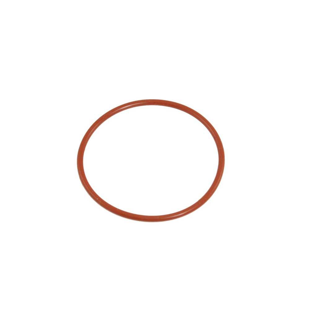 O-Ring für Mixerbecher zum Mixermotor