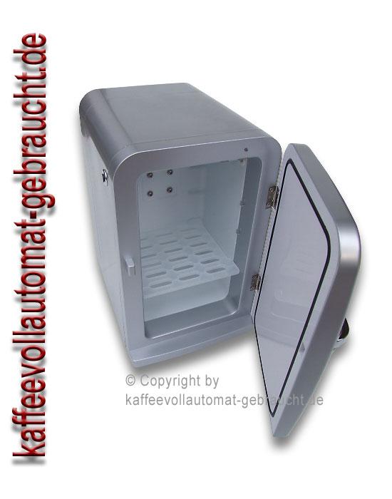 Milchkühlschrank für bremer Kaffeevollautomat