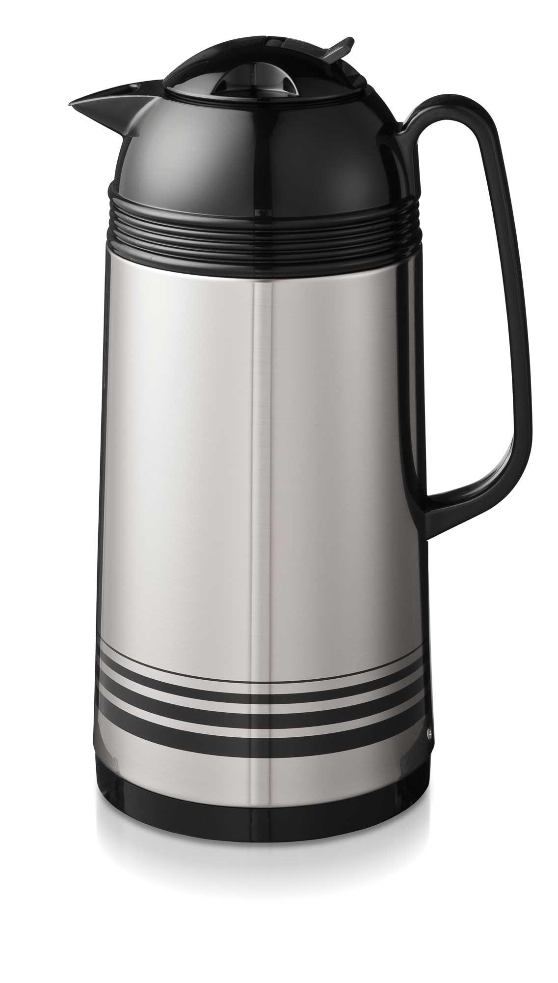 Bravilor Bonamat Isolierkanne 1,9 Liter