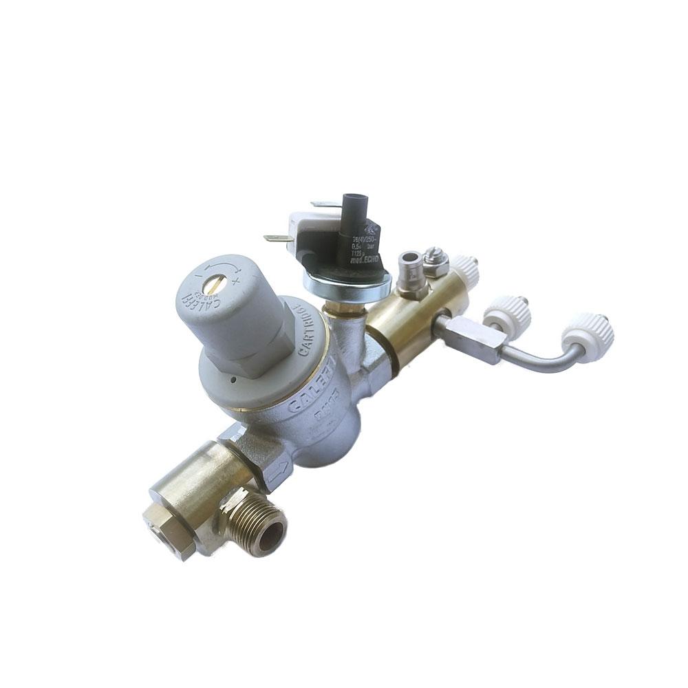 Wassereinlaufgruppe für WMF bistro! 8400