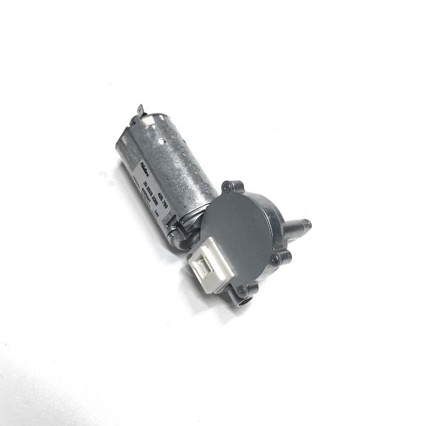 Antrieb, Motor Brüheinheit, Brühermotor