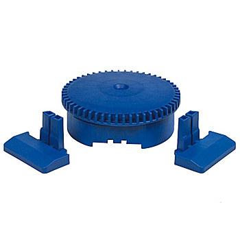 Brita Wasserfilter Purity - Auswerfersockel für 450/600er Serie