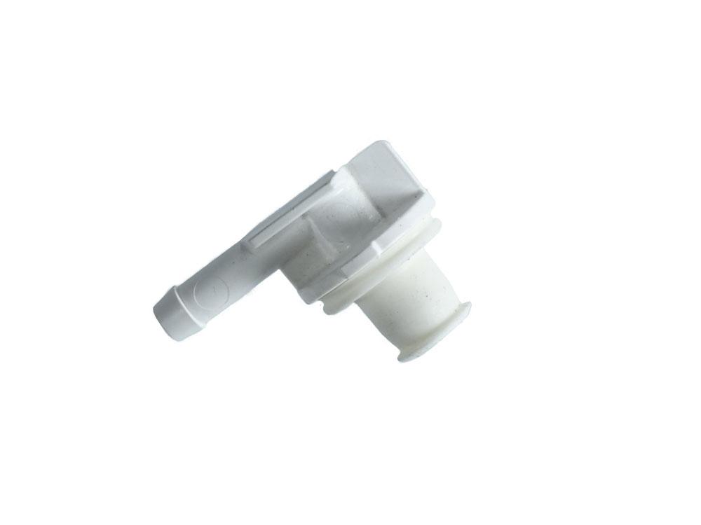 Plug&Clean Adapter für WMF Kaffeemaschine