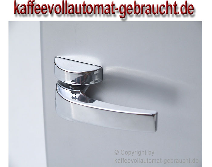 Milchkühlschrank für Melitta Kaffeevollautomat