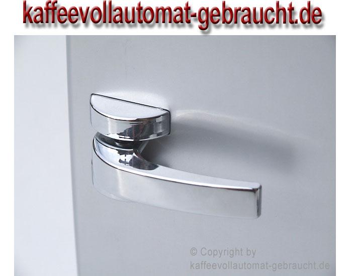 Milchkühlschrank für Franke Kaffeevollautomat