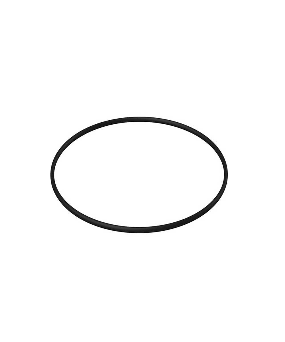O-Ring, Dichtungsring für Bohnenbehälter und Schokobehälter