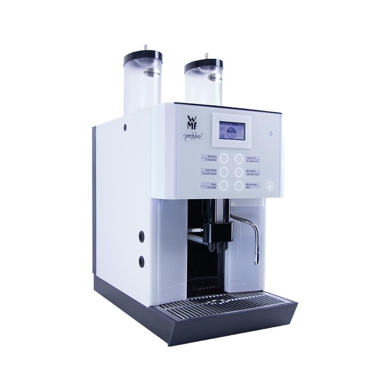 WMF Prestolino 1300, Gebrauchtgerät mit Garantie!