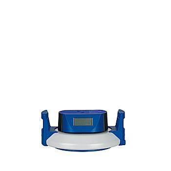 Brita Wasserfilter Purity Finest 1200 Druckbehälterdeckel