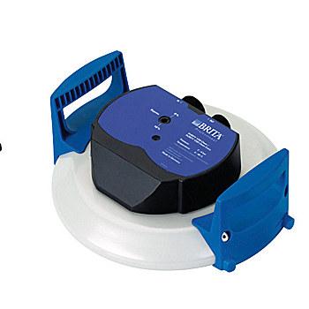 Brita Purity CLEAN + EXTRA 1200 Druckbehälterdeckel
