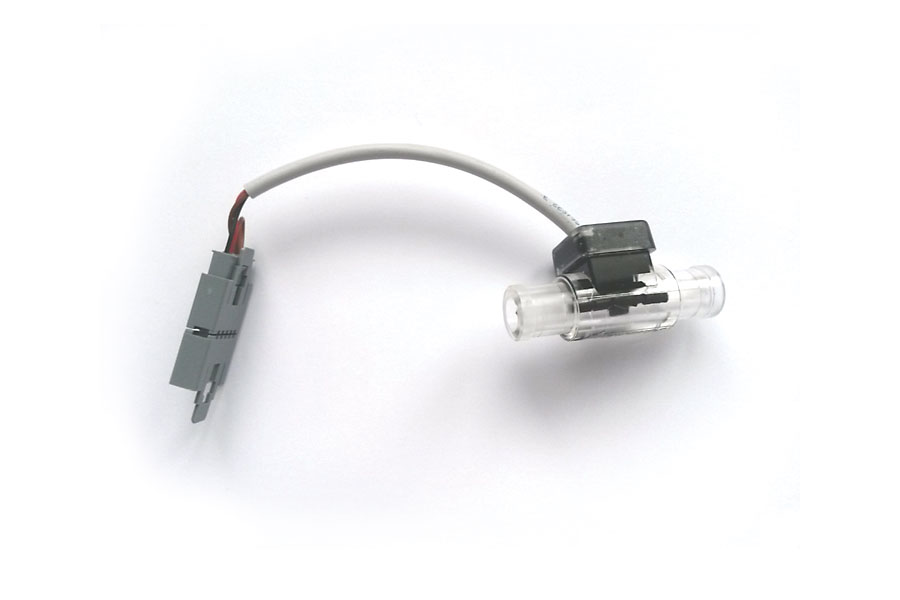 FlowMeter, Doppel-IR-Detektor, Durchflussmesser für bremer Viva XXL Kaffeemaschine