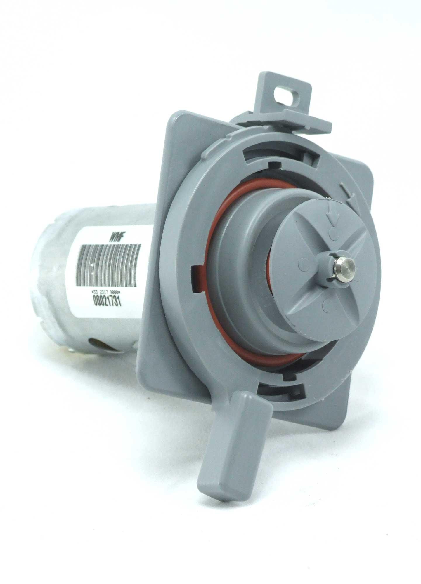 Mixermotor für WMF 1800S Kaffeemaschine