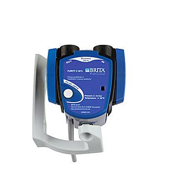 Brita Purity C150 Wasserfilter