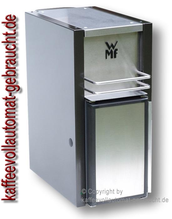 WMF Beistellkühler, komplett überholt inkl. Garantie
