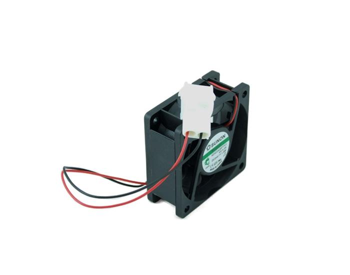 Sunon Lüfter bzw. Ventilator für WMF 1200S