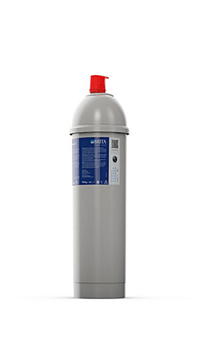 Brita Purity C500 Quell ST Filterkartusche