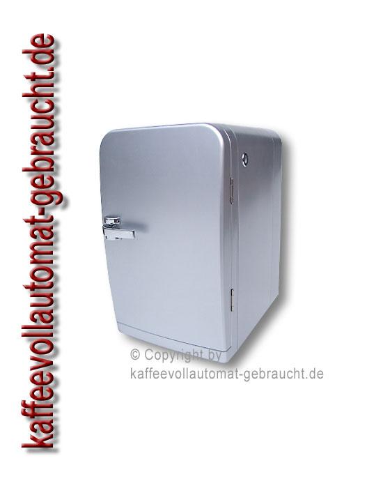 Milchkühlschrank für WMF Kaffeevollautomat