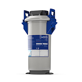 Brita Purity 1200 Clean komplettes Filtersystem