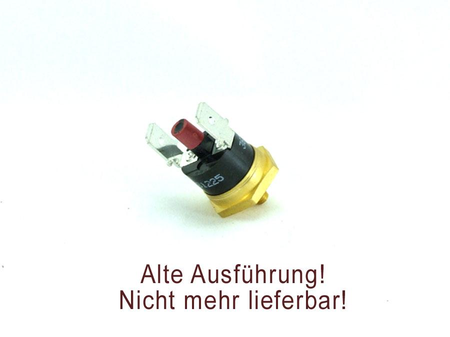 Thermostat für WMF Presto Boiler, Kessel, Dampfboiler
