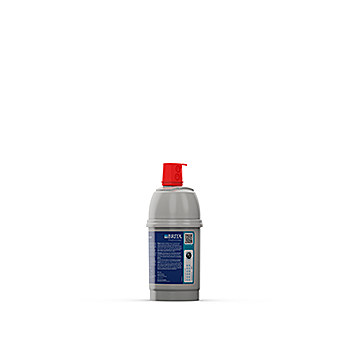Brita Purity Fresh C50 Filterkartusche