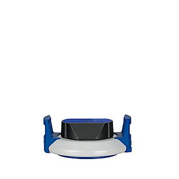 Brita Purity Quell ST 450 + 600 Druckbehälterdeckel