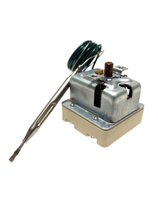 Kessel- Thermostat für WMF Bistro Typ 8000-8300