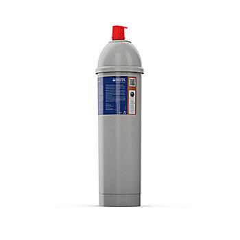 Brita Purity Finest C500 Filterkartusche