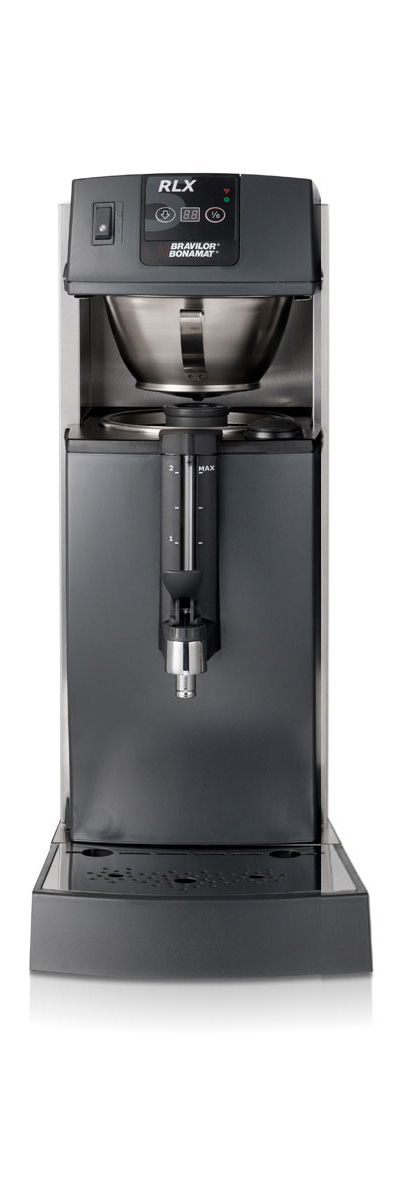 Bravilor Bonamat RLX 5 Filterkaffeemaschine