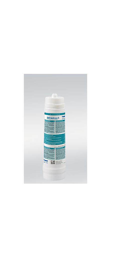 BWT bestcare S Filterkerze, Ersatzfilter, Wasserfilter