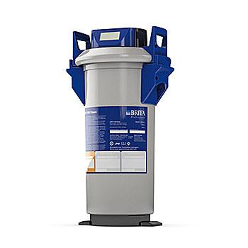 Brita Wasserfilter Purity - Auswerfersockel für 1200er Serie