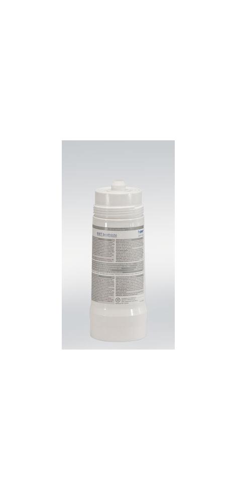 BWT besttaste S Filterkerze, Wasserfilter, Tauschfilter
